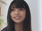 ホームメイド Kちゃん(妹) 【DUGA】