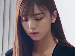 《私生活盗撮→睡眠姦》元CAお姉さん