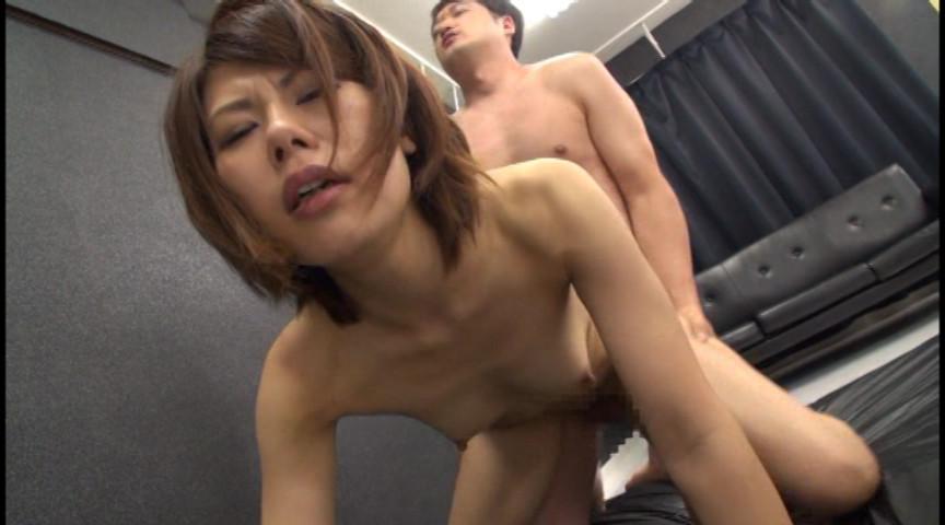 アナル動画IMG