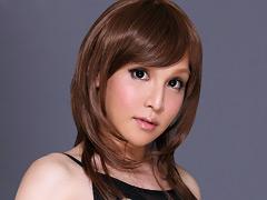祝 女装デビュー 男の娘ペニクリびんびん 一年生 NINA|メーテルホルモン