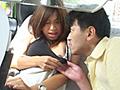 [hot-0080] 痴漢タクシー最高速 8人の美しき獲物たち