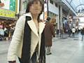 たった一人でナンパしてたった一人でハ○る in 仙台