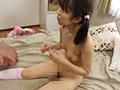 僕は妹とセックスする 完全近○相姦版-9
