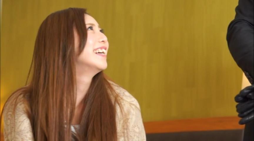 東京シロウトめちゃ可愛い娘ナンパのサンプル画像