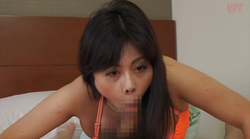 熟女が恥らうセンズリ鑑賞12 画像 7