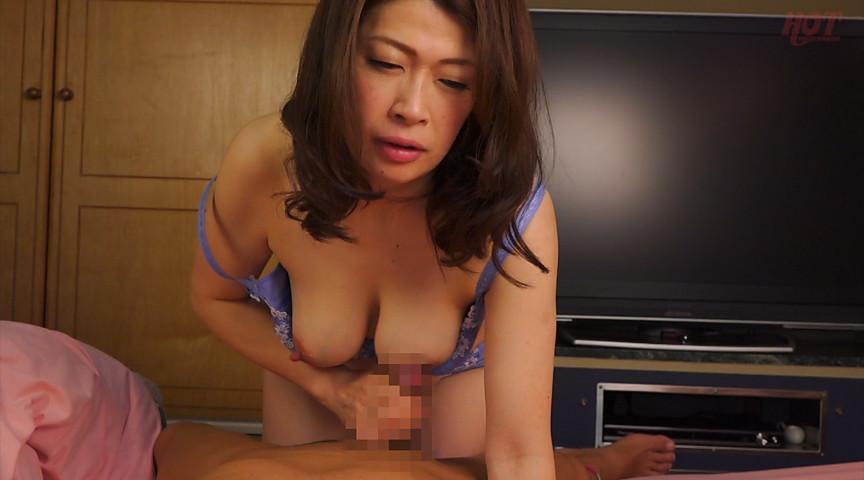 熟女が恥らうセンズリ鑑賞13サンプルD7