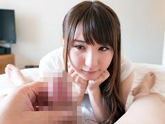 センズリ鑑賞会28