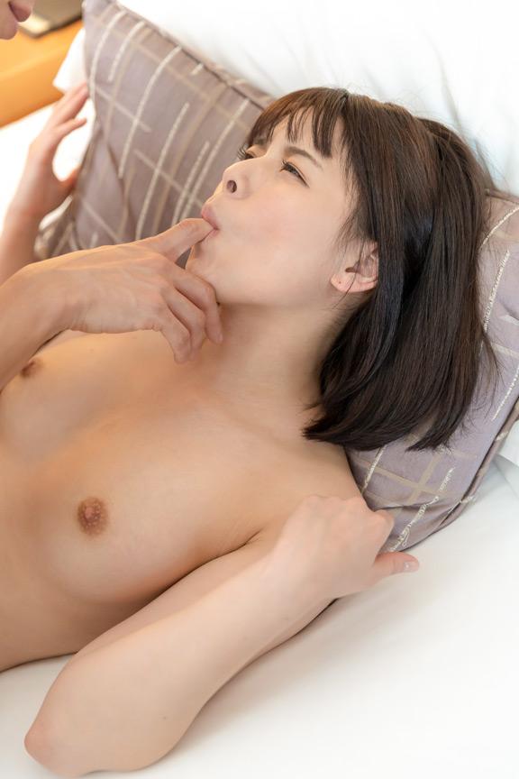 ナンパ即ハメ!!女子大生パーツモデル編