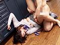 人妻 脅迫強淫 4時間 16人のサムネイルエロ画像No.1