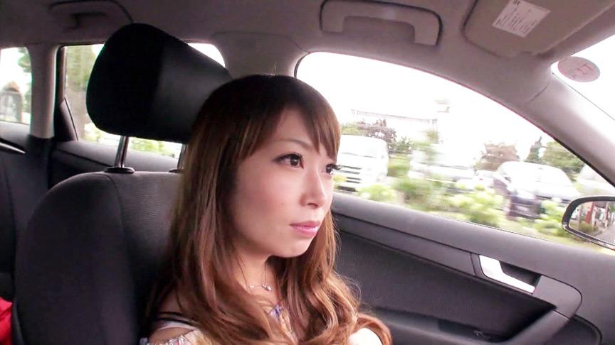 IdolLAB | hot-1756 貧乳女子12名 理想のちっぱいをもつ美女に悩殺昇天!!