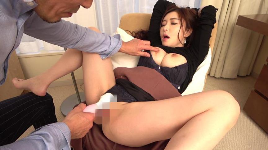 IdolLAB   hot-1764 一流のおば様ナンパ セレブ美熟女中出しJAPAN29