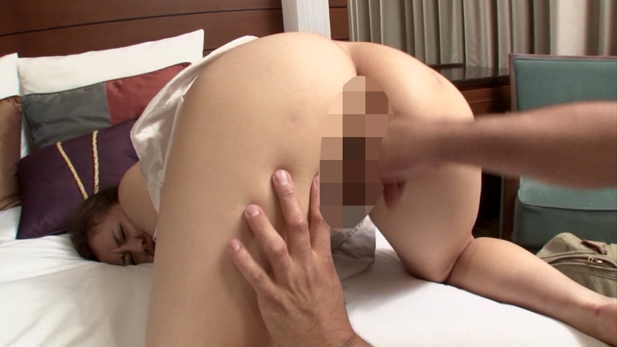 IdolLAB | hot-1772 昼下がりの団地妻ナンパ 中出し15連発!!