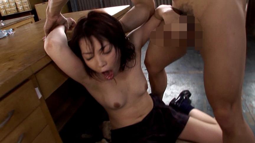 IdolLAB   hot-1811 女子校生暴行 強姦映像集240分 15名の犠牲者