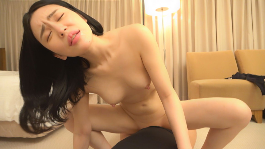 IdolLAB | hot-1814 人妻ナンパ中出しイカセ35 青山編