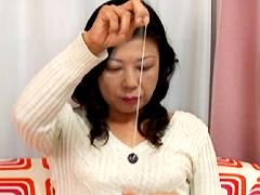 虎ノ門催淫治療院4 ヒステリー治療