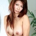 淫乱チンポ狂い 中出し若妻 さゆり(34)