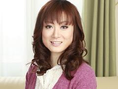 美形淫獣熟女 れみ(37)