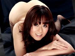 ドM人妻 なみアナル狂乱(37)