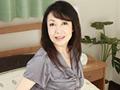 60歳でGカップ柔肌好色未亡人 紗香(60)2