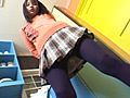 LEGS+8 タイツ好き妹の可憐 早乙女ルイ 画像 5