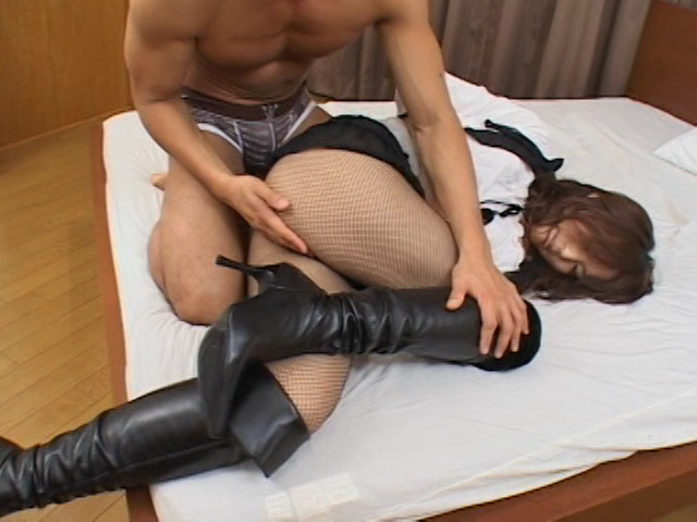 LOVE BOOTS DELICIOUS BEST2 画像 1
