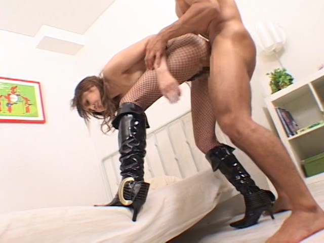 LOVE BOOTS DELICIOUS BEST3 画像 6