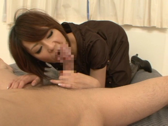 LOVE BOOTS DELICIOUS BEST3 画像 13