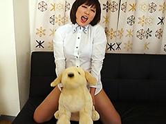 美人新人女子社員 赤っ恥 催眠レクリエーション2