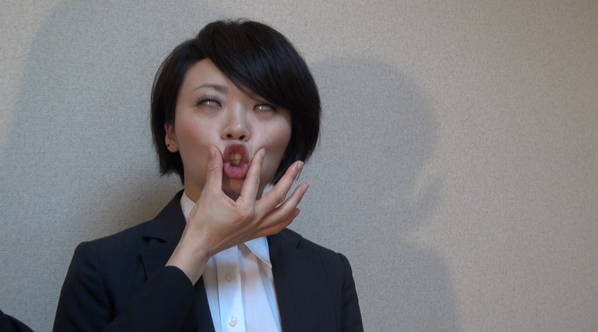 催眠ビジネスマナー講座 画像 7
