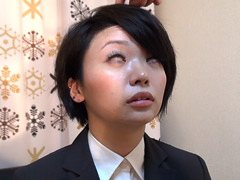 催眠ビジネスマナー講座