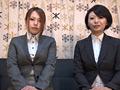 催眠ビジネスマナー講座-0