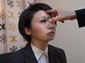 催眠ビジネスマナー講座-2