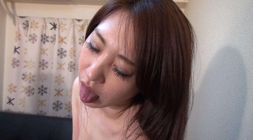 催眠面接 ~ある女優と美人マネージャーの1日~ 画像 12