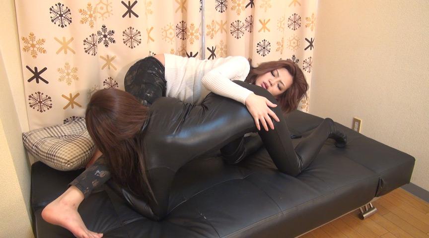 ヒプノパニッシュメント ~極悪恐喝美女を催眠制裁~ 画像 14