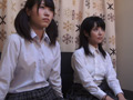 虎馬文化女子学園 変態心理学科催眠コース-7