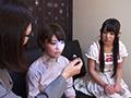 ヒプノレポート2 ~女性催眠術師を徹底取材&体験~-1