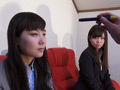 就活女子大生催眠会社説明会 催眠レクリエーション6-0