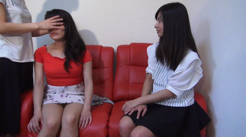 催眠女子会 ~女性だけの究極催眠遊戯~ 画像 3
