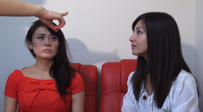 催眠女子会 ~女性だけの究極催眠遊戯~ 画像 4