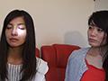 催眠女子会 ~女性だけの究極催眠遊戯~-0