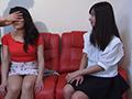 催眠女子会 ~女性だけの究極催眠遊戯~-2