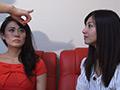 催眠女子会 ~女性だけの究極催眠遊戯~-3
