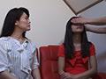 催眠女子会 ~女性だけの究極催眠遊戯~-6