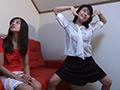催眠女子会 ~女性だけの究極催眠遊戯~-7