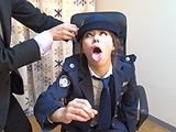 HYPNO POLICE2 ~悲劇の密室催眠捜査~ 青山はるき