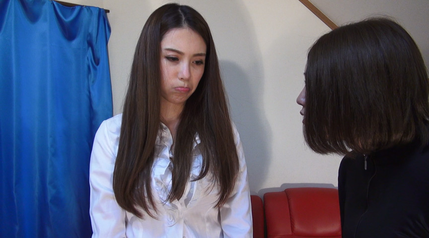 ヒプノハウス ~女詐欺師と女泥棒を催眠制裁~ 画像 4