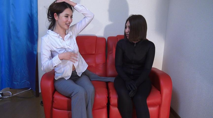 ヒプノハウス ~女詐欺師と女泥棒を催眠制裁~ 画像 5