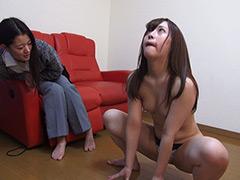 催眠女性優越主義〜ダメOLの催眠復讐物語〜