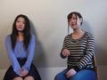 催眠女性優越主義~ダメOLの催眠復讐物語~-0
