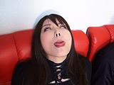 ヒプノファミリー2~バカ娘を催眠更正~ 【DUGA】